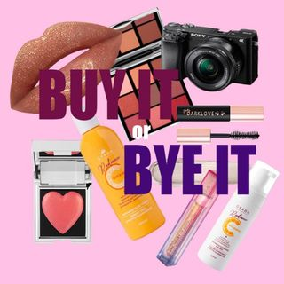 Promossi e Bocciati 3 | MAKEUPSINNER (Buy It Or Bye It #19)