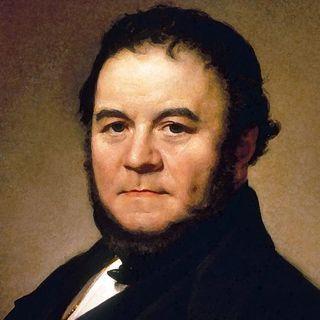Stendhal Balzac Flaubert  Correnti