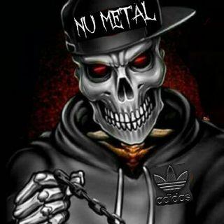 T.3 - Episodio 6: Recordando el Nu Metal