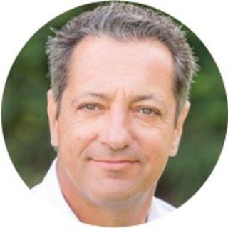 Comment Etre Un Leader Moderne avec Philippe Tramond, fondateur de Pilotis (MDF98)