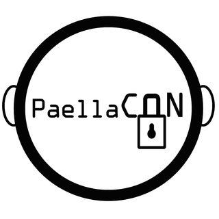 PaellaCon. II Jornadas de Seguridad Informática