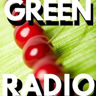 La tassonomia green: Ramona ci spiega cos'è!