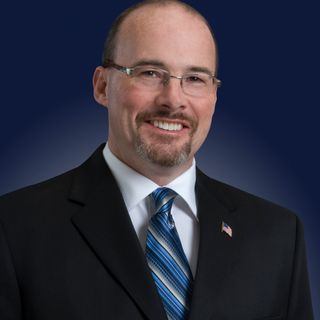 Tim Donnelly on Cap-and-Trade; Rasmussen Reports Daily Tracking Poll
