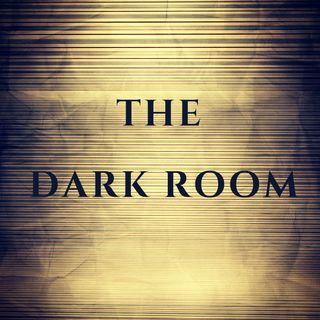 Welcome to The DARK Room Dialog