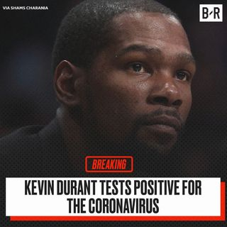 CK Podcast 433: Kevin Durant has Coronavirus; Sac County giving zero-percent interest loans