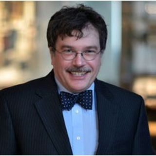 Vaccination Victories – Peter Jay Hotez