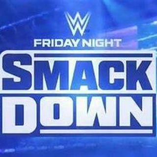 WWE SmackDown Review w/Michael Ritter