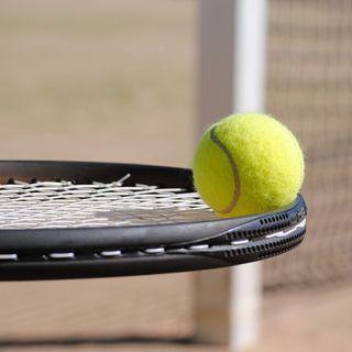 Tennis, Us Open: Berrettini e Caruso non deludono. Ko per Giorgi