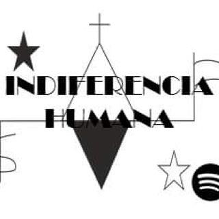 Indiferencia Humana-Tacos