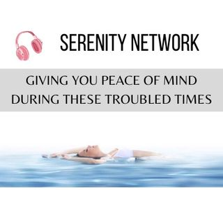 The Serenity Network