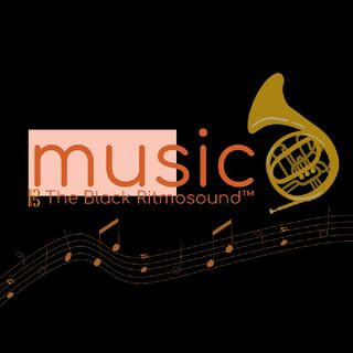 #1. Introducción Harmony By the Black Ritmosound ®™