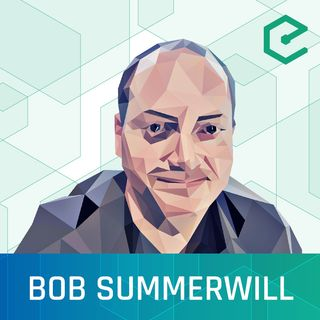 #226 Bob Summerwill: Sweetbridge – Rewriting the Operating System for the World Economy