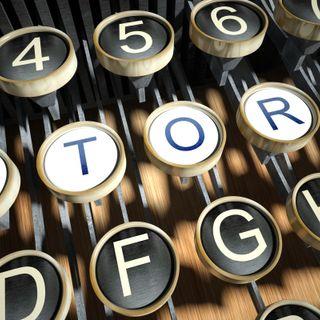 Storytelling te garantiza el éxito en tus presentaciones