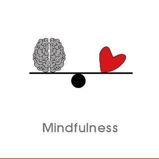 Meditacion Practica De Intencion Minful