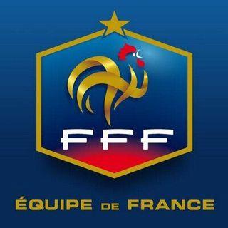 Candidatos para Ganar Rusia 2018: Francia