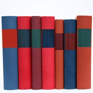BiteSize Books