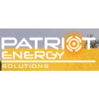 Switch to Affordable Clean Solar Energy | Patriot Energy Solutions