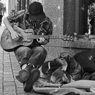 #17 Vivere di musica nel digitale: Micro-community