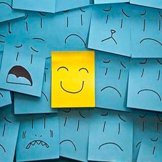 La importancia de ser positivos