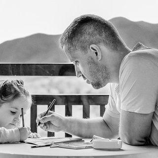 Il Parent Training a distanza