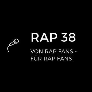 Meine Top 10 Deutschrap Alben 2020