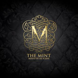 SPECIAL EPISODE: The Mint