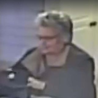 Bourne Police Searching For Woman Who Robbed Tip Jar