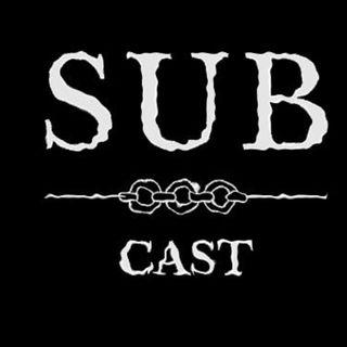 Subcast #1 Rap