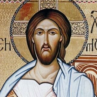 October 26 Divine Mercy Chaplet Live Stream 7:00 a.m.