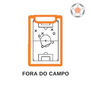 Fora do Campo