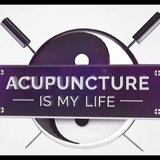 The Benefits of Acupuncture and Chiropractic Care for Musculoskeletal Pain
