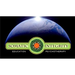 Somatic Integrity Show 5