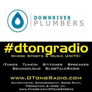 Mid-Week Indie Music Playlist - Powered by PlumbersDownriver.com