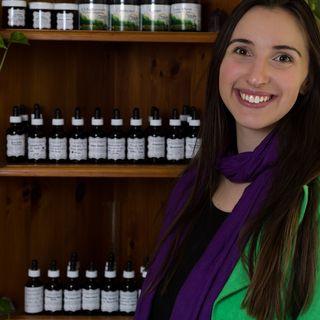 Episode 2: Understanding Lyme Disease & Herbal Protocols