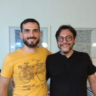 #003 Sérgio Garrido (NW3)
