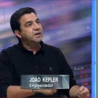 # 66 - Entrevista ao Programa Cenário Econômico com Adalberto Piotto  na TV Brasil