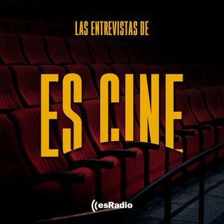 José Luis López-Linares habla de su documental 'España, la primera globalización'