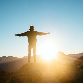 5 súper poderes para dominar tu mente y ser un líder efectivo