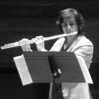 Del Bit a la Orquesta 56 - Emmanuel