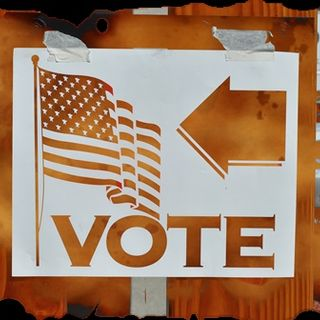 Voting: The Catholic Obligation When It Comes To Abortion, Gay Marriage, And Immigration
