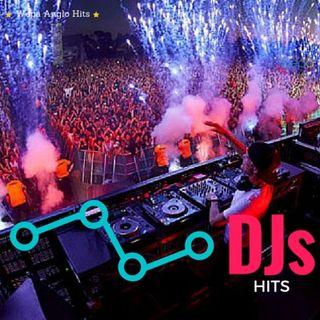 DJs Hits