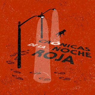 Capítulo 3: Socio, testaferro y amante: Mauricio Parra Rodríguez