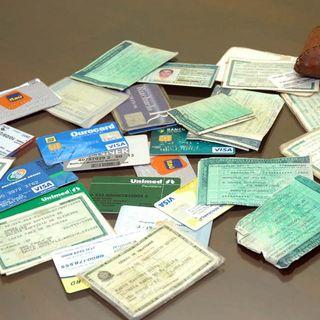 ¿Qué hacer cuando pierdes documentos importantes tras el temblor?