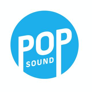 AFC - Episode 316 - Emmy Winning Pop Sound Inc. On Rebranding and Decoding Clients' Wishes
