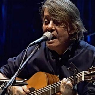 FABRIZIO DE ANDRE' - MFQS