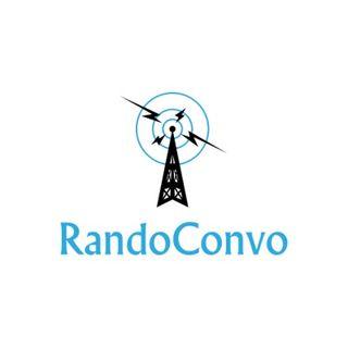 RandoConvo