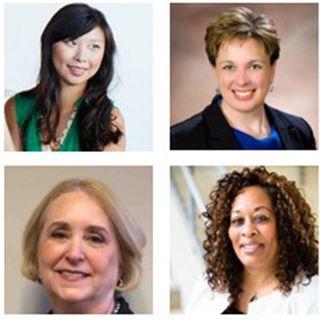 ETHINKSTL-Immigrant Entrepreneurs! A World of Enterprising Opportunity (EP015) RELOADED