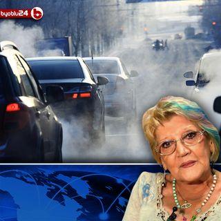 """L'antismog omologato che il ministero non vuole: """"Per lo Stato non è un business"""""""