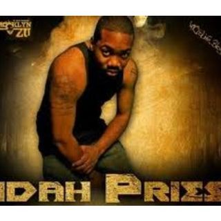 "Epiphany RADIO Spotlight feat. Hip Hop Artist ""Judah Priest"""