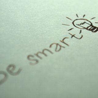 Perché essere smart e innovativi è ancora più importante nei momenti d'incertezza